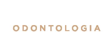 logo-interfaces-360